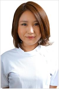 齊藤 貴美