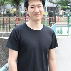 small中村将太_3072